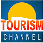 The Tourism Channel