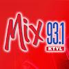 Mix931fm