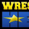 Wrestling Is Heart