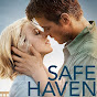 SafeHavenMovie