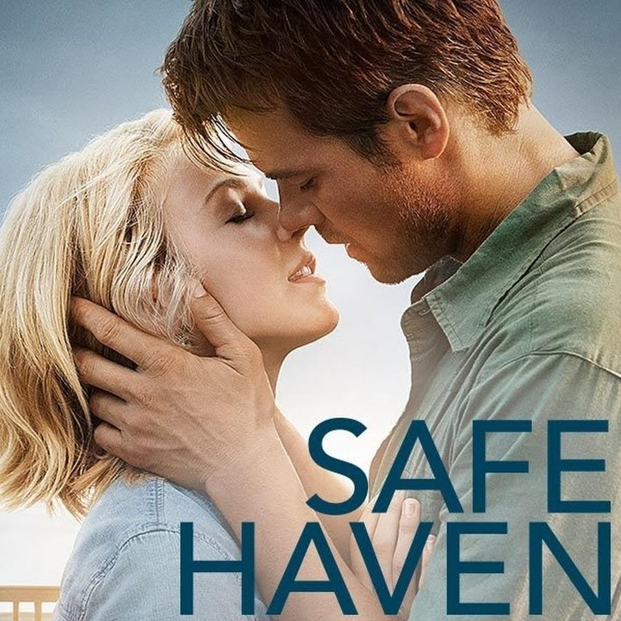 Save Heaven