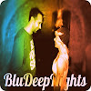 Blu DeepNights