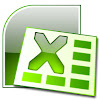 Excel VBA - Visual Basic