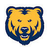 Northern Colorado Athletics