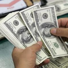 Precio Del Dolar Hoy En Mexico