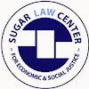 Sugar Law Center