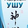 Wushu Vision