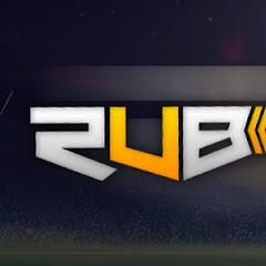 RubHDReturns