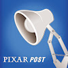 Pixar Post