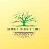 familyhistorywriting
