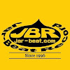 Jar-BeatRecord