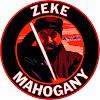 ZekeMahogany