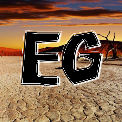 Elements Gaming-EG