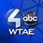 WTAE-TV Pittsburgh (wtae-tv-pittsburgh)