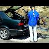 veloboybikeloader