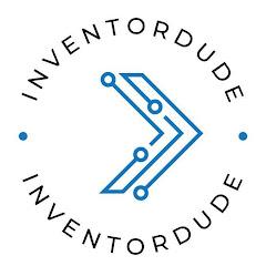 Inventordude14