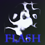 FlashRecordsJava