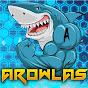 AROWLAS (arowlas)