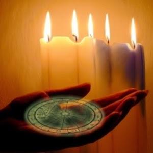 Техника Симорона, ритуалы, обряды