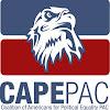CAPE PAC