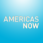CCTV Americas Now