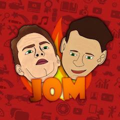 Jonner`n og Matz