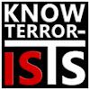 Know Terrorists