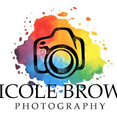 Nicole Brown Photography