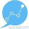 Socialcom Estrategia en Redes Sociales y Comunicación S.L.