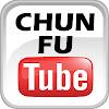 Chun Fu Tube ☉‿☉