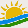 Columbia County Convention & Visitors Bureau