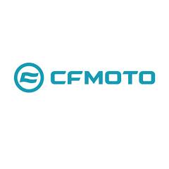 CF Moto Türkiye