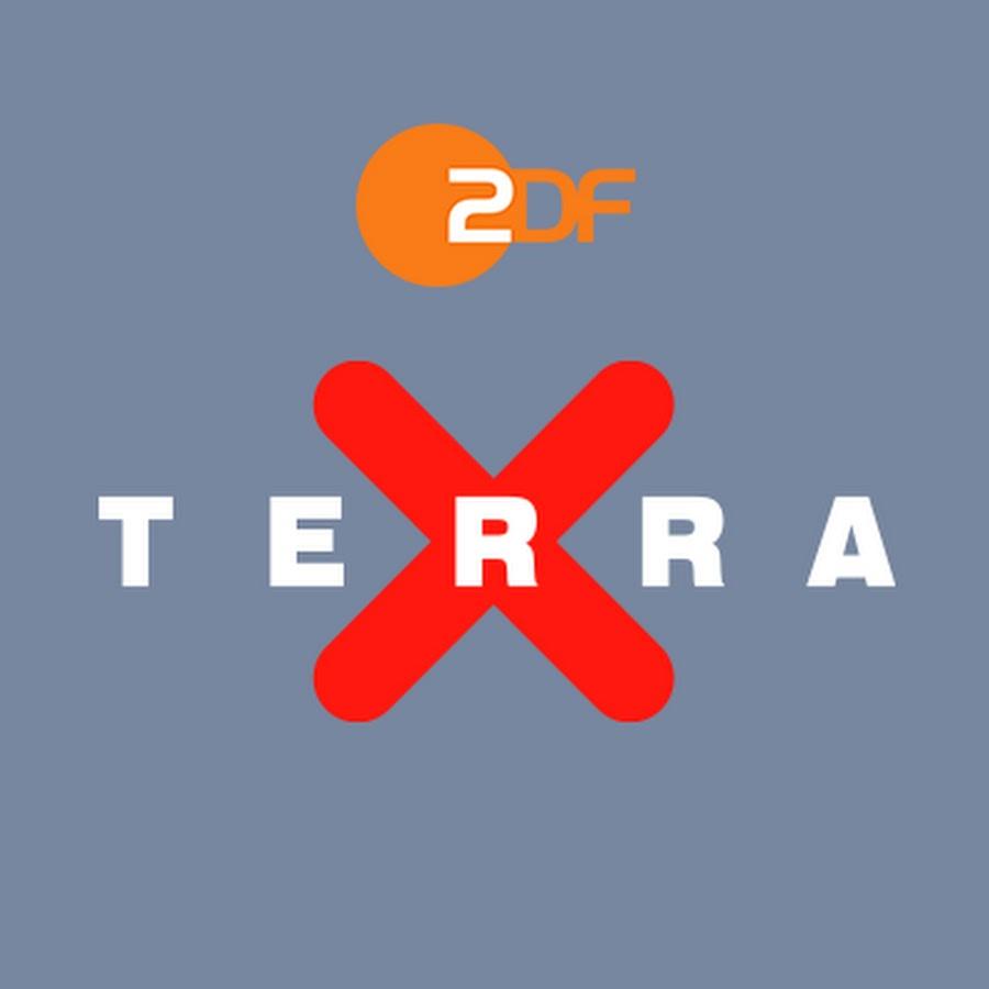 Youtube Terra X