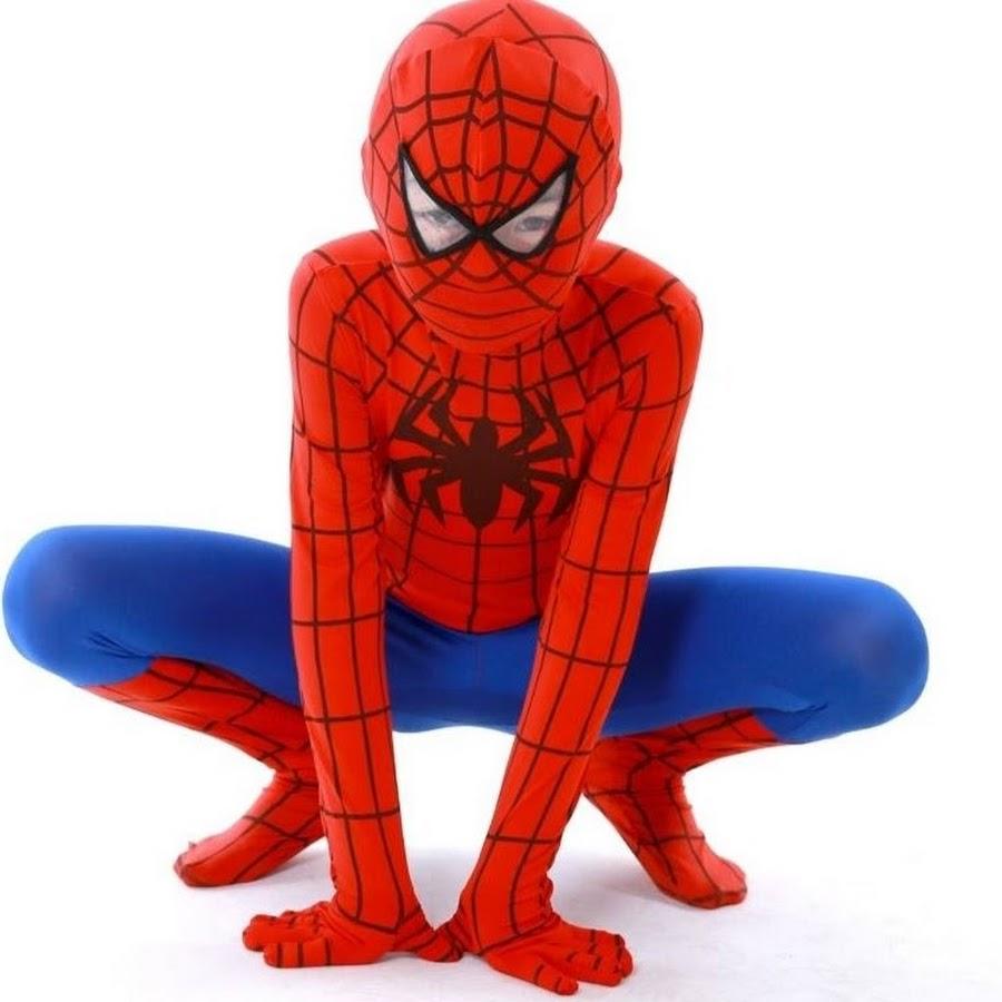 kids superheroes real life videos youtube