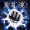 Wicked Side