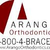 ArangoOrthodonticsCO