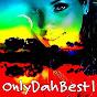 OnlyDahBest