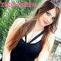 Zeena Queen