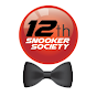 snookersociety vdo