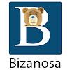 Bizanosa (Tips and Tuts )
