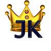 John Kings X