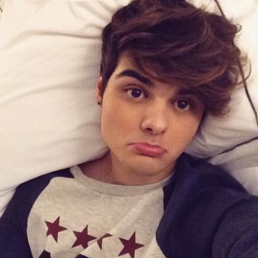 Abraham Mateo Japan Youtube