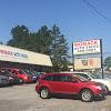 Womack Auto Sales