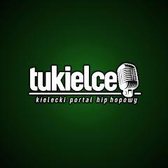 TuKielce