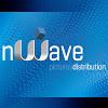 nWave Pictures Distribution