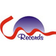 CM Records (cm-records)
