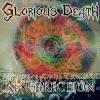 Glorious Death