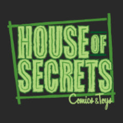 House of Secrets - Burbank
