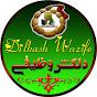 Dilkash music