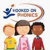 HookedOnPhonicsTV